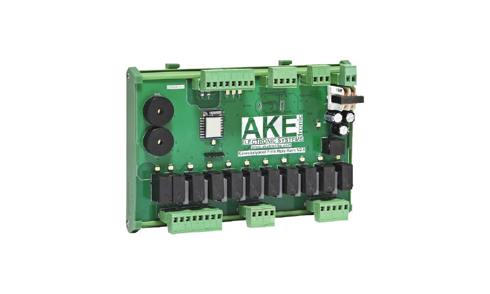 AKE.470.501