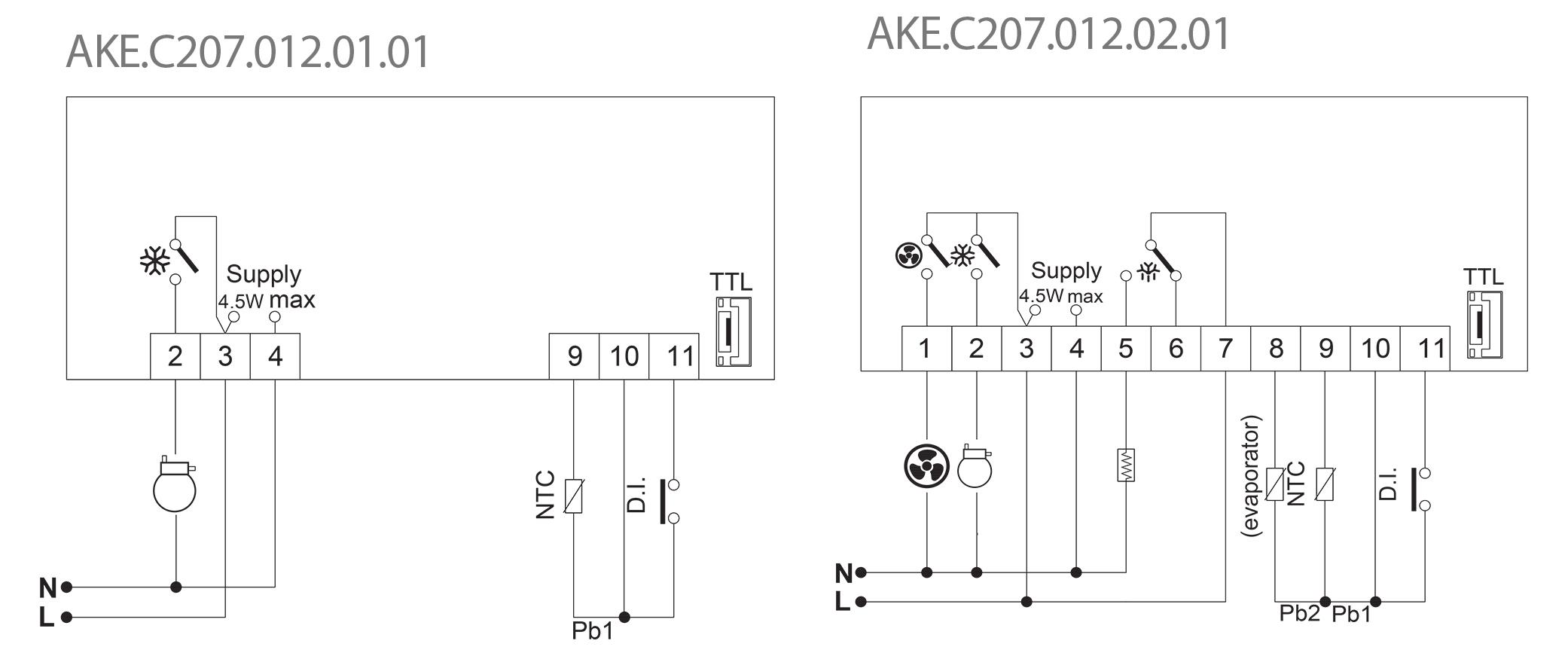 AKE.C207.012 1